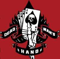 deadmanshand-logo