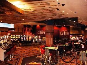 luxor-casino