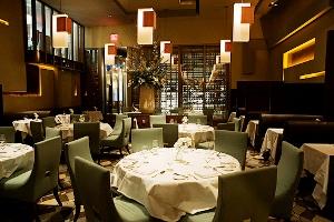 restaurant-charlie-palazzo