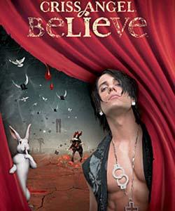 cirque-believe250