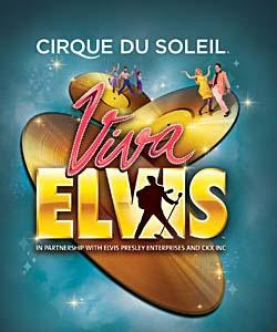 cirque-elvis2501