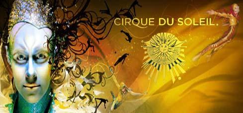 cirque-generalheader