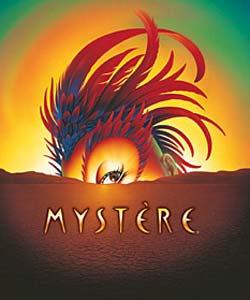 cirque-mystere250