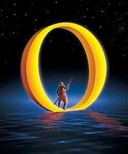 cirque-o250