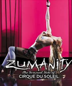 cirque-zumanity2501