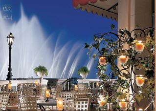fontana-bar-lounge