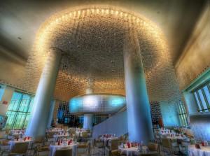 restaurant-at-club-mix