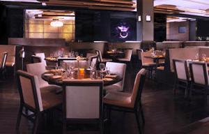 brand-steakhouse