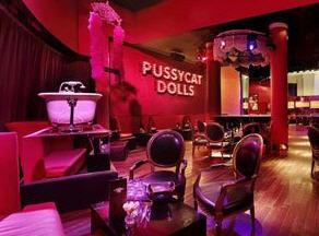 pussycat-dolls-lounge
