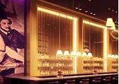 restaurants-fine-dining