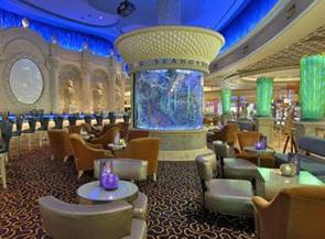 seahorse-lounge