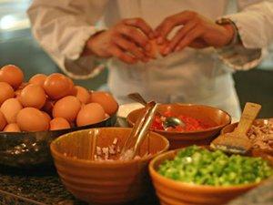 dining_buffet_300x225