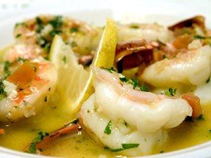 dining_shrimpscampi_300x225