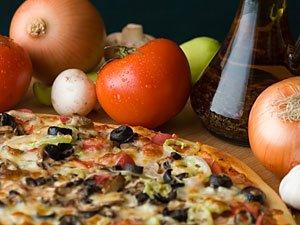 pizza_300x2251