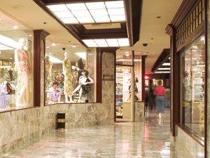 shopping-promenade_300x225