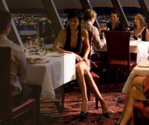 best_vegas_strip_restaurant