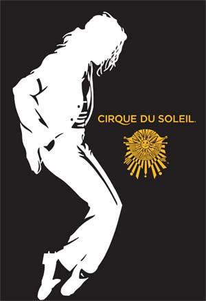 cirque-mjackson01