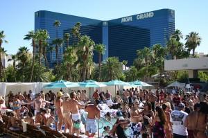 mgm-grand-pool