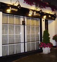 McNeill's Pub