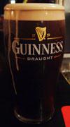 McNeill's Pint