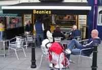 Beanies in Athlone
