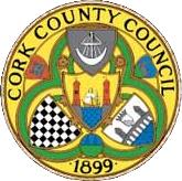 Cork County Crest