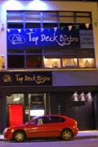 Top Deck Bistro