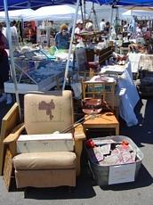 clara market goods