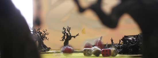 warhammer - valhalla games in athlone