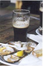 oysterfestival