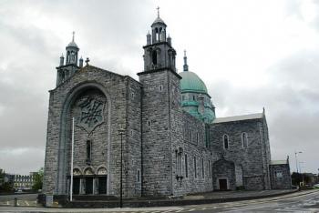 galway-church