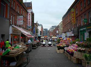 street-markets-in-dublin