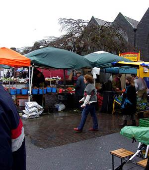 street-markets-in-galway
