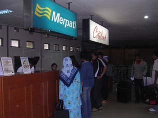 merpati-counter.jpg