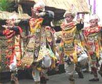 nusaduafestival_large.jpg