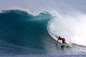 mini-surf-ment.jpg