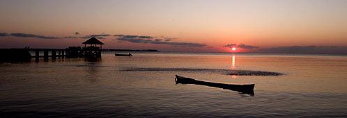 sunset_wak.jpg