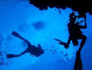 mini-diving.jpg