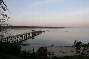mini-medana-beach-lombok.jpg