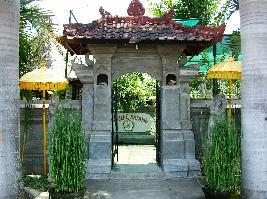 entrance-bali-orchid.jpg