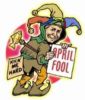 mini-april-fool-illus.jpg