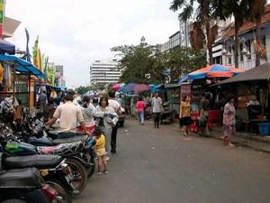 mini-chinatown-jkt.jpg