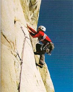 mini-mount-climb.jpg
