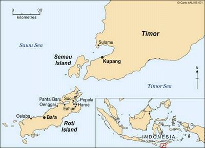 mini-roti-island.jpg