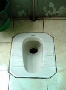 mini-squat-toilet.jpg