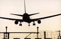mini-airports_164159b.jpg