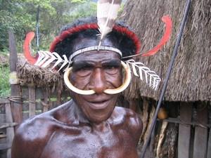 mini-dani-tribe.JPG