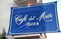 cafe-del-mar-logo.jpg
