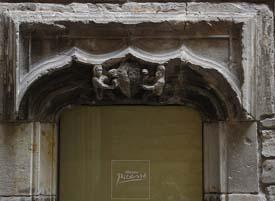 picasso-museum-3