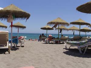 july-in-costa-del-sol